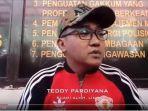 teddy-pardiyana-di-starpro-indonesia-kamis-2412020.jpg