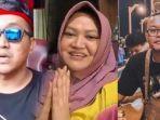 teddy-pardiyana-suami-almarhumah-lina-jubaedah-42-dan-sule.jpg