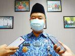 teguh-setyabudi-batik-biru.jpg