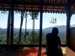 teks-khutbah-singkat-shalat-idul-fitri-9192919391.jpg