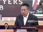 tema-ilc-tv-one-7-april-2020-corona-badai-semakin-kencang-karni-ilyas-ditantang-tampilkan-luhut.jpg