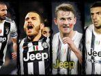 tembok-catenaccio-juventus-di-liga-italia-musim-20202021.jpg