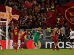 tendangan-penalti-nainggolan-di-menit-menit-akhir-membuat-as-roma-unggul-4-2_20180503_071244.jpg