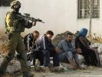 tentara-israel_20160609_173742.jpg