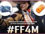 terbaru-ada-ff4m-ini-potongan-kode-redeem-fire-fire-syarat-dan-caranya-ada-hadiah-scar-phantom.jpg