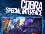 terbaru-kode-redeem-free-fire-19-februari-2021-cobra-special-interface-death-match-bighead-mode.jpg