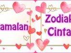 terbaru-ramalan-zodiak-cinta-jumat-1-januari-2021-capricorn-romantis-libra-tunjukkan-perasaan.jpg