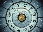 terbaru-ramalan-zodiak-hari-ini-sabtu-26-desember-2020-ada-apa-dengan-capricorn-zona-nyaman-virgo.jpg