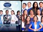 terbaru-update-jadwal-tayang-indonesian-idol-spektakuler-show-top-13-semalam-tak-tayang-cara-vote.jpg