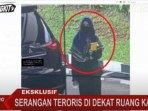 terduga-teroris-yang-menyerang-mabes-polri.jpg
