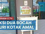 terekam-cctv-aksi-dua-bocah-sd-curi-kotak-amal-masjid.jpg
