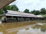 terendam-banjir_20170403_175728.jpg
