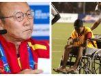 terkuak-penyebab-pelatih-vietnam-tolak-medali.jpg