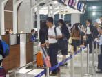 terminal-3-ultimate-bandara-soekarno-hatta_20160809_140629.jpg