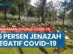 ternyata-75-persen-jenazah-di-pemakaman-khusus-covid-19-di-cikadut-negatif-covid-19.jpg