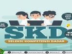 tes-skd-cpns-kemenag-2018_20181101_104034.jpg