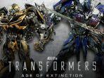 tfw2005com-transformers-age-of-extinction.jpg