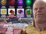 thanos-avengers-infinity-war_20180506_160953.jpg