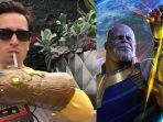 thanos-avengers-infinity-war_20180522_140527.jpg