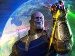 thanos-infinity-stones-google.jpg