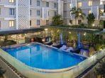 the-alana-hotel-conference-center-malioboro-yogyakarta-by-aston.jpg