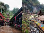the-great-asia-africa-lembang.jpg