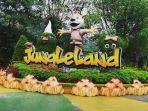 the-jungleland-bogor-instagram-hannihandayani.jpg