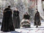 the-last-of-the-starks-keluarga-house-of-stark-yang-tersisa.jpg