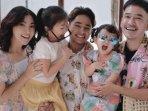 the-onsu-family-ruben-onsu-sarwendah-dan-ketiga-anaknya.jpg