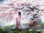 the-tale-of-the-princess-kaguya-2.jpg