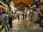 theistanbulinsidercom-grand-bazaar-istanbul.jpg
