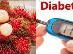 thinkstockbeaconohsscom-ilustrasi-buah-rambutan-dan-diabetes.jpg