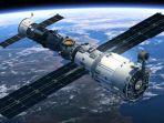 tiangong-1-china-uar-angkasa_20180312_180819.jpg