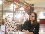 tiara-bulan-marketing-communication-coordinator_20180814_210325.jpg