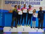 tiga-atlet-pb-terpadu-saat-naik-podium-sabtu-2222020.jpg