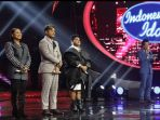 tiga-besar-indonesian-idol_20180410_062757.jpg