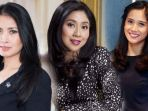 tiga-dari-lima-wanita-istri-pemilik-tv-swasta_20170904_000103.jpg