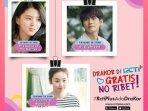 tiga-drama-korea-tayang-di-rcti-rcti-plus-gratis-bisa-nonton-langsung-di-ponsel-ini-caranya.jpg