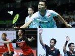 tiga-ganda-putra-indonesia-berada-di-lima-besar-peringkat-bwf.jpg