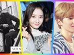 tiga-idol-kpop-yang-ulang-tahun-21-november-2019-dongwan-woohee-dan-gyujin.jpg