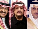 tiga-pangeran-arab_20170816_180712.jpg