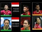 tiga-pasangan-ganda-campuran-indonesia-di-australian-badminton-open-2019.jpg