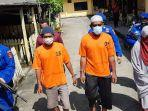 tiga-pelaku-illegal-fishing-digiring-ke-mapolres-berau-jl-pemuda-kecamatan-tanjung-redeb-berau.jpg