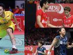 tiga-pemain-indonesia-ke-semifinal-indonesia-masters-2019.jpg