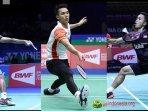 tiga-pemain-tunggal-putra-indonesia-yang-ke-babak-kedua-australian-badminton-open-2019.jpg