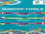 tiga-pertandingan-babak-perempat-final-euro-2021-akan-disiarkan-langsung-fix-lagi-6.jpg