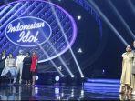 tiga-peserta-dengan-vote-terendah-top-8-indonesian-idol_20180227_083139.jpg