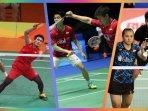 tiga-wakil-indonesia-di-babak-16-besar-french-open-2019.jpg