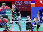 tiga-wakil-indonesia-yang-bertanding-di-babak-pertama-hong-kong-open-2019.jpg