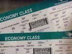 tiket-pesawat-mahal.jpg